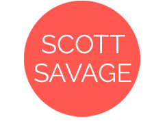 Scott Savage