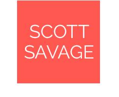Scott Savage